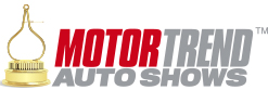 Motor Trend Auto Shows, LLC