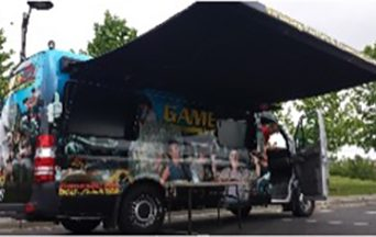 Gaming-Truck-1_216H