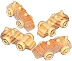 Wooden_Cars-1_216H