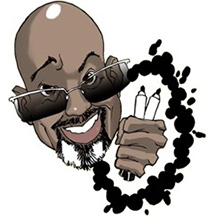 caricaturist2_216H