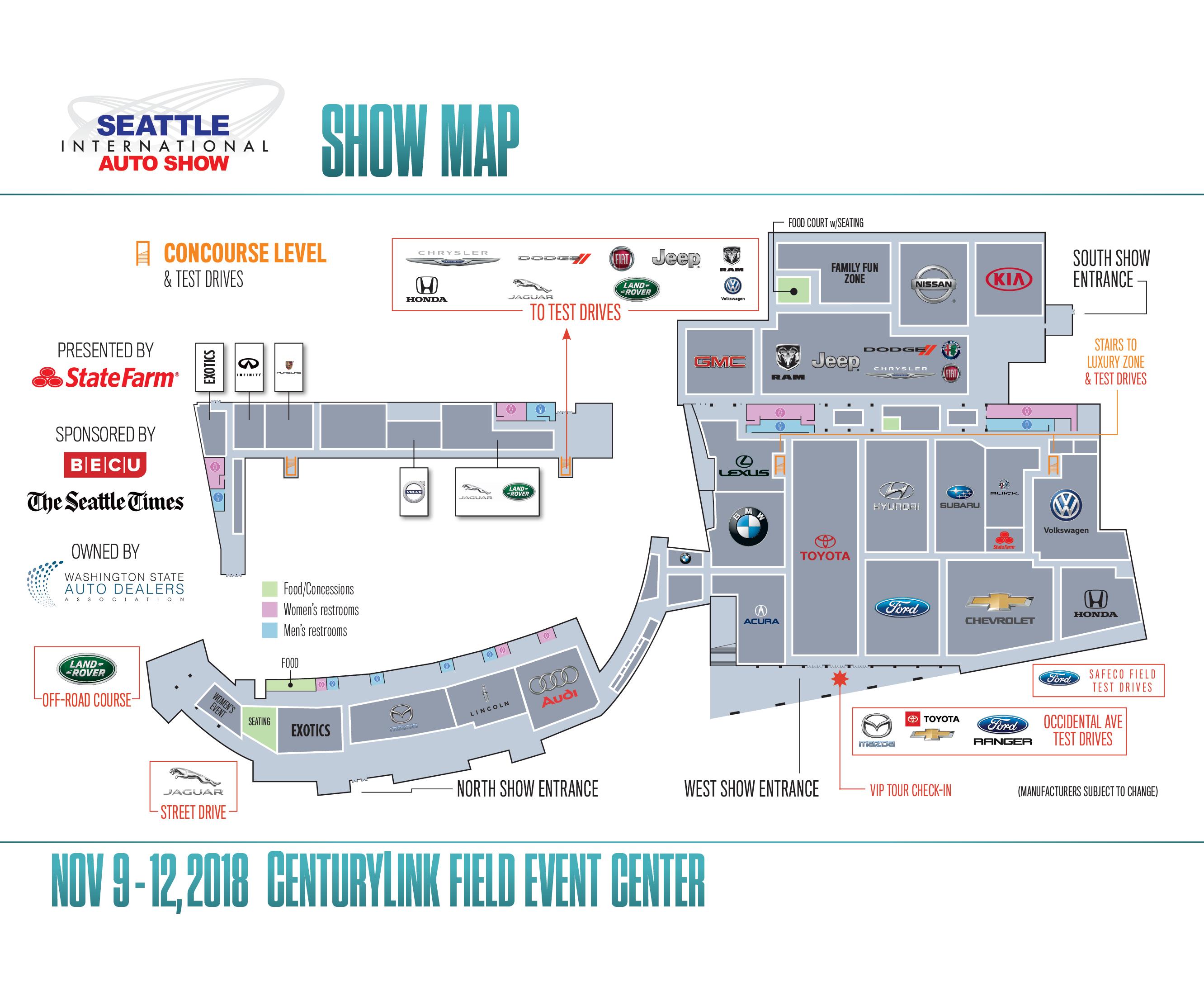 Seattleplan6-24web